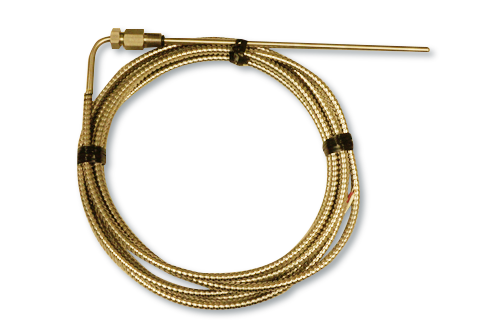 Military Thermocouples